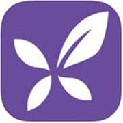 丁香客iPhone版 V8.15.0