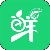 生鲜园安卓版 V1.21