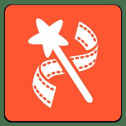 乐秀视频剪辑视频编辑安卓版 V8.9.7