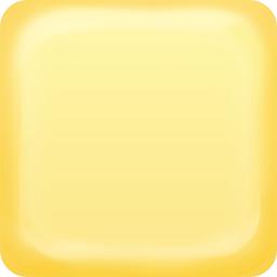 黄油相机安卓版 V7.8.1.1828