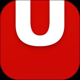乌托邦安卓版 V3.3.2