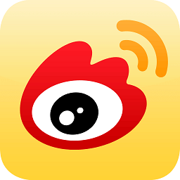 微博安卓版 V9.12.3