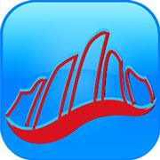 江西网院iPhone版 V3.8.0