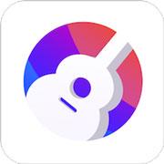 弹唱达人iPhone版 V1.1.4