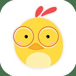 辣鸡小说安卓版 V5.6