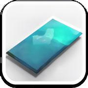 手机3d全息壁纸安卓版 V1.53