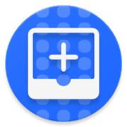 做你的图标包安卓版 V1.0.2