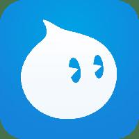 旺信iPhone版 V4.6.7