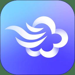 墨迹天气iPhone版 V8.0.4