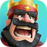 皇室战争ios版 V3.2.1