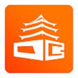爱定边安卓版 V1.1.6