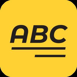英语单词君安卓版 V1.0.6