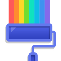 锁屏秀安卓版 V1.2.2
