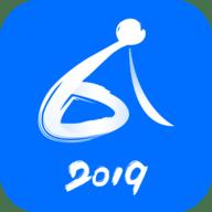 百朗网校安卓版 V2.3.3