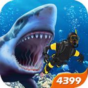 潜水员探险安卓版 V1.0