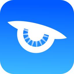 车百灵安卓版 V1.0.7