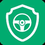 安全宝安卓版 V1.0.0