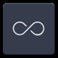 极简汇率安卓版 V3.1.9