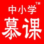 洋腔洋调英语安卓版 V3.2.29