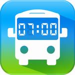酷米客公交安卓版 V4.14.4