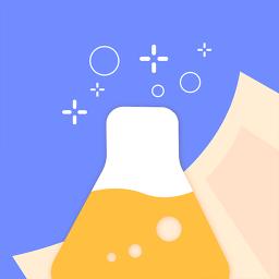 初中化学学习安卓版 V1.0.2