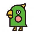 啵哩安卓版 V1.7.0