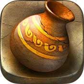 一起做陶瓷iPhone版 V1.64
