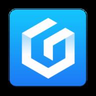 广企通安卓版 V3.1.0
