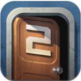 密室逃脱2安卓版 V1.3.0