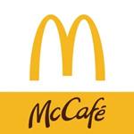 麦当劳iPhone版 V4.8.27