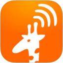 爱WiFiiPhone版 V3.5.8