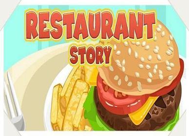 餐馆的故事安卓版 V1.6.0.2