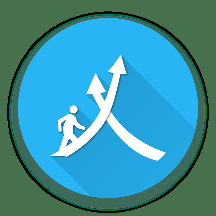 人升LifeUp安卓版 V1.82.3