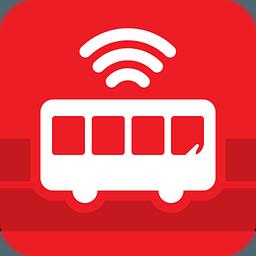 无锡智慧公交安卓版 V1.1.60
