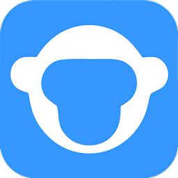 小猿多标签浏览器安卓版 V1.9