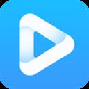 月光视频安卓在线观看免费版 V1.0