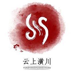 云上潢川ios版 V2.4.7