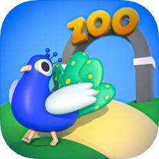 快乐岛动物园ios版 V1.2
