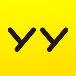 YY软件iPhone版 V7.24.2