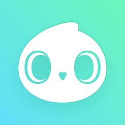 Faceu激萌iPhone版 V5.4.8