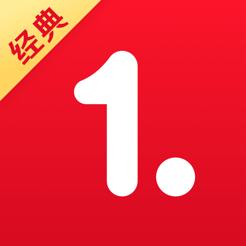 一点资讯iPhone版 V5.2.1
