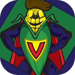 玉米超人iPhone版 V1.0