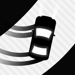 亡命漂移iPhone版 V1.2