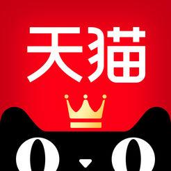 天猫安卓版 V9.4.0