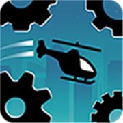 业余直升机安卓版 V1.0