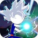 龙珠超火柴人勇士iPhone版 V2.3