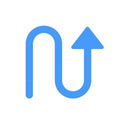 捷径社区iPhone版 V1.4.5
