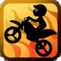 自行车比赛3D安卓版 V7.7