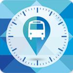 公交e路通安卓版 V2.0