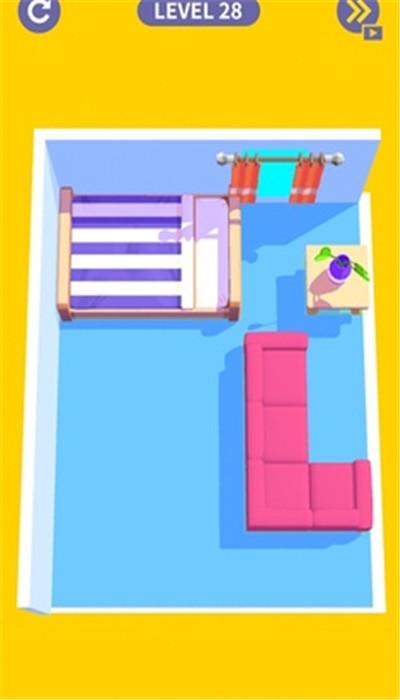 整理房子安卓版 V1.0.4